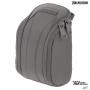 Pouzdro Maxpedition MPP Medium Padded Pouch AGR / 9x7x16 cm Grey