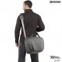 Taška Maxpedition Skyvale Tech Messenger Bag 16L AGR / 46x20x35 cm Tan