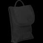 Pouzdro na telefon Viper Tactical Phone Sleeve (VPHSL) / 15 x9x3cm Black