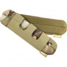 Ramenní vycpávka Viper Tactical 2ks VCAM / 25x7cm