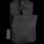 Pouzdro pro GPS/Radio Viper Tactical (VMGPS11) / 18x10x7cm Black