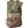 Pouzdro pro GPS/Radio Viper Tactical (VMGPS11) / 18x10x7cm VCAM