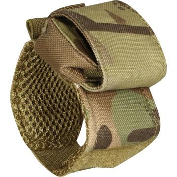 Pouzdro na zápěstí Viper Tactical Garmin Wrist Case (VCASEWG) / 20x15x18cm Coyote