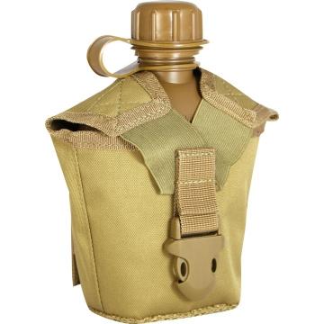 Pouzdro a láhev Viper Tactical Modular Water Bottle Pouch (VMWBOT) Coyote