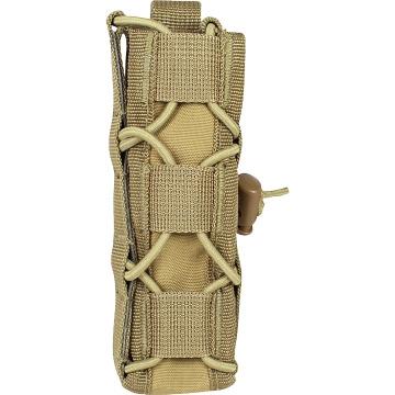 Samosvorná sumka na zásobníky Viper Tactical Elite Extended Pistol Mag Pouch Dark Coyote