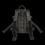 Batoh Viper Tactical VX Buckle Up Charger / 4-14L / 35x24x22cm Black