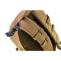 Batoh Viper Tactical VX Vortex / 15L / 45x32x12cm Dark Coyote