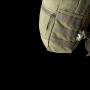 Batoh Viper Tactical VX Vortex / 15L / 45x32x12cm Green