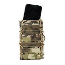 Pouzdro na chytrý telefon Viper Tactical VX Smart Phone Pouch VCAM