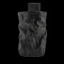 Skládací odhazovák na prázdné zásobníky Viper Tactical VX Stuffa Dump Bag Black