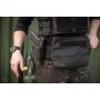 Skládací pouzdro Viper Tactical VX Dangler / 28x26x3cm VCAM