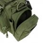 Ledvinka Condor DEPLOYMENT BAG / 6.4L / 15x30x13 cm Coyote Brown