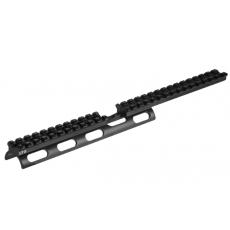Montáž pro Ruger 10/22 Rifles UTG (MNT-R22SS26)