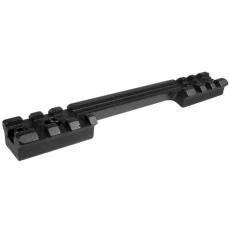 Montáž pro optiku na Remington 700 Short Action Rifle UTG(MNT-RM700S)