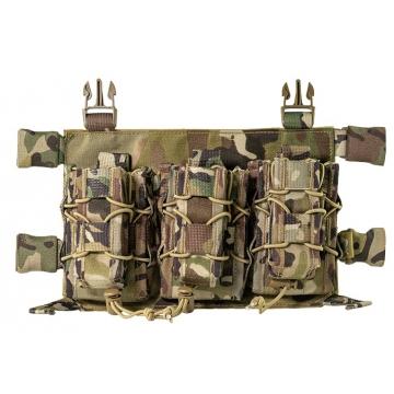 Modulární sumka Viper Tactical VX Buckle Up Mag Rig VCAM
