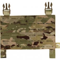 Panel na MOLLE, Viper Tactical VX Buckle Up a suchý zip VCAM