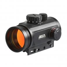 Kolimátor Delta Optical MultiDot HD 36 (DO-2323)