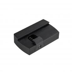 Montaż DeltaOptical regulowany (do MiniDot)