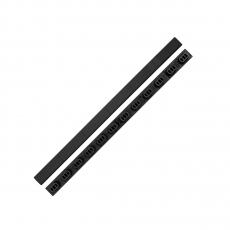 Krytka M-LOK railu typ 1 Magpul  2ks. (MAG602)