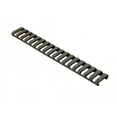 Nízkoprofilová krytka railu Magpul Ladder Rail Panel (MAG013)