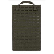 Panel suchy zip velká MilTec 48x30,5cm (14090201)