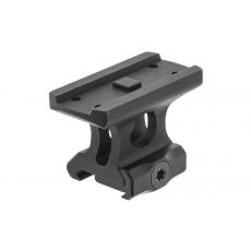 Montáž pro optiku Aimpoint T1  - UTG MT-T113C Lower 1/3 Co-witness