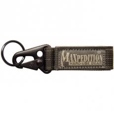 Karabina na MOLLE Maxpedition Keyper (1703)