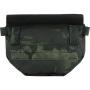 Pouzdro na suchý zip pro Viper Tactical VX serie / 24x16x4cm V-Cam Black