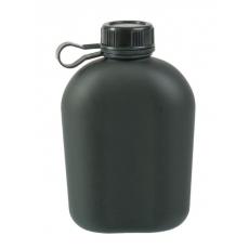 Láhev polní hliníková MilTec PROFESIONAL