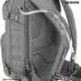 Batoh Maxpedition RIFTCORE 2 (RFC2) AGR / 23L / 30x20x46cm Black