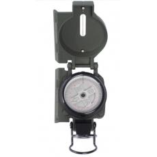 US vojenský kompas MilTec Ranger