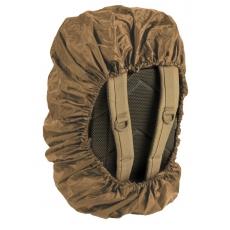 Pláštěnka na batoh Assault malý
