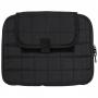 Pouzdro na tablet MOLLE MFH /  25x20x2,5cm Black