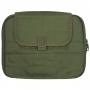 Pouzdro na tablet MOLLE MFH /  25x20x2,5cm OD Green