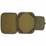 Pouzdro na tablet MOLLE MFH /  25x20x2,5cm Coyote Tan