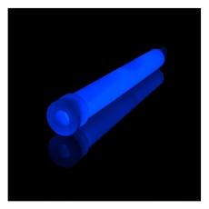 Svítící tyčinka 1ks. MFH Glow Stick Blue