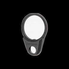Oko pro QD poutko na popruh AR15 Magpul ASAP QD