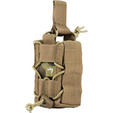 Pouzdro na granát Viper Tactical Elite VCAM