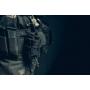 Pouzdro na granát Viper Tactical Elite Green
