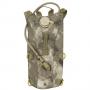 Batoh hydratační MFH Extreme 2,5L HDT-camo