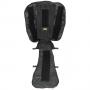 Batoh MFH Mission 30 / 30L / 30x55x25cm Black