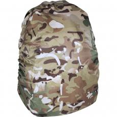 Pláštěnka na batoh až 120L Viper Tactical - VCAM