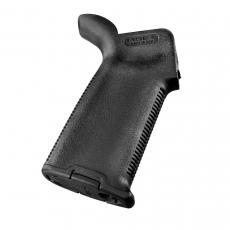 Pistolová rukojeť pro AR15/M4 Magpul MOE+ Grip