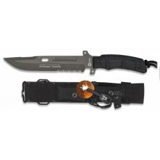 Nůž K25 / RUI TACTICAL 31831