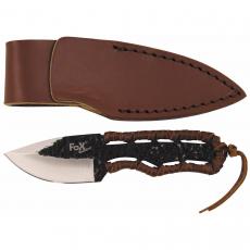 Nůž Fox Outdoor Buffalo I