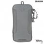 Pouzdro Maxpedition pro IPHONE 7 PLUS/8 PLUS/X /11/11 PRO/11 PRO MAX Black