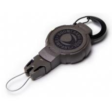 Střední samonavíjecí držák na nářadí (170gr) Boomerang - Karabina