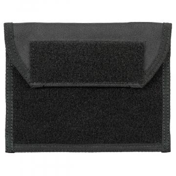 Pouzdro na MOLLE MFH / 18x14cm Black
