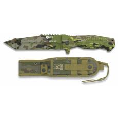 Nůž K25 / RUI TACTICAL