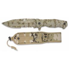 Nůž K25 / RUI